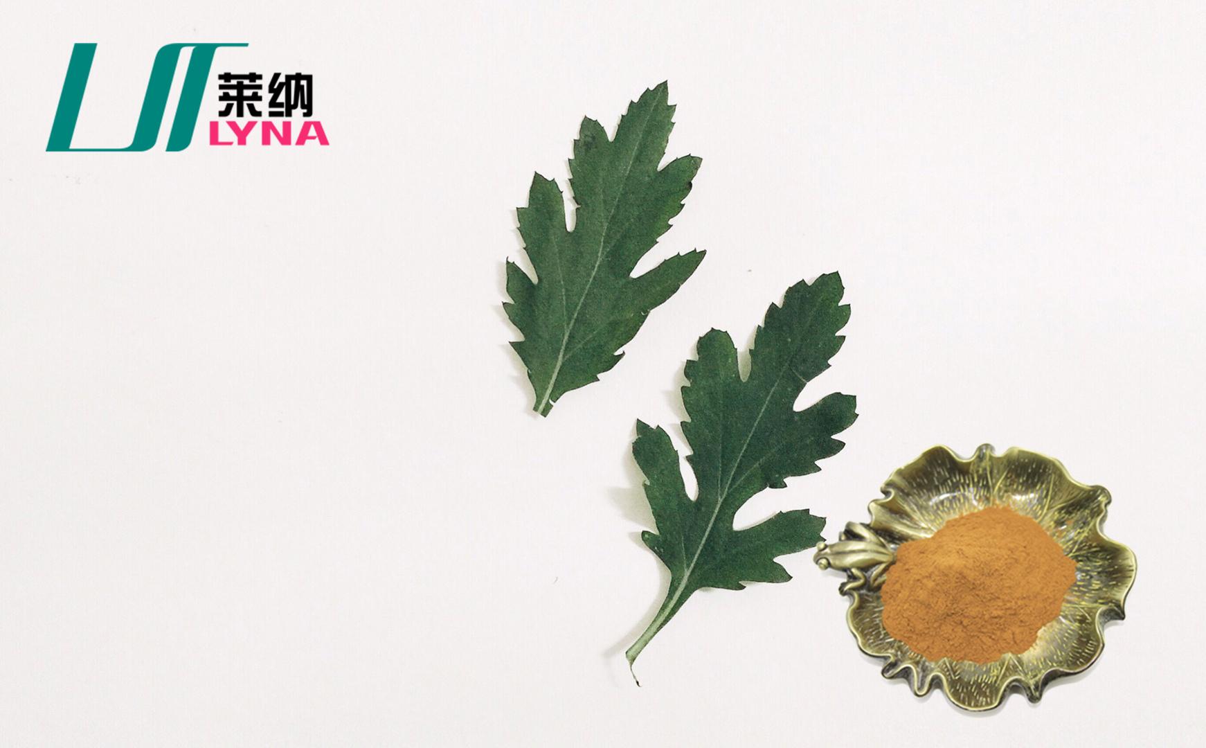植物提取物