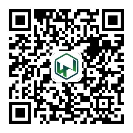 微信二维码联系方式